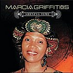 Marcia Griffiths Shining Time