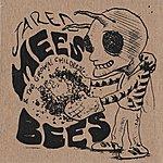 Super XX Man Medication/Bees Split Remixes