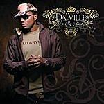 Daville On My Mind