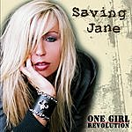 Saving Jane One Girl Revolution (Walmart/ Liquid Exclusive)