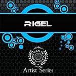 Rigel Rigel Works - Single