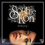 Sophie Koh All Shook Up