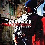 Turbulence Notorious - The Album