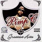 Pimp C Greatest Hits
