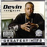 Devin The Dude Greatest Hits
