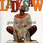 Lady Saw Give Me A Reason