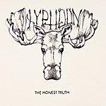 Typhoon The Honest Truth (2-Track Single)