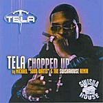 Tela Double Dose (Chopped Up)