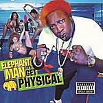 Elephant Man Gully Creepa
