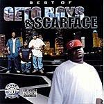 Scarface Best Of Geto Boys & Scarface