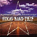 Jerry Jeff Walker Texas Road Trip