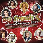 André Rieu So Fresh: Songs For Christmas 2011