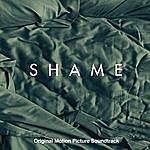 Chic Shame
