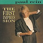 Paul Rein The First Impression