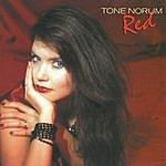 Tone Norum Red