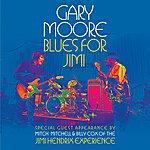 Gary Moore Blues For Jimi (Live At The London Hippodrome, London, England/2007)