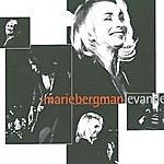 Marie Bergman Levande