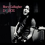 Rory Gallagher Deuce