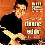 Duane Eddy Duane Eddy Hifi Hits