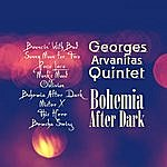Georges Arvanitas Bohemia After Dark (Remastered)