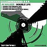 JK Walker Double Life