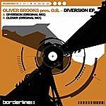 OB Diversion / Closer (Oliver Brooks Presents O.B.)
