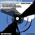 Marcos Take Cover (Feat. Helen Sylk)