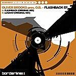 OB Flashback / Lugano (Oliver Brooks Presents O.B.)