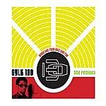 Sylk 130 When The Funk Hits The Fan - The Remixes