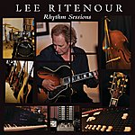 Lee Ritenour Rhythm Sessions