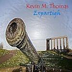 Kevin M. Thomas Expartigh