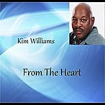 Kim Williams From The Heart