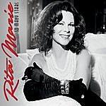 Rita Marie So Many Stars