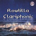 Flowtilla Clariphonic