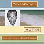 Ellsworth Forrester Moodes&Grooves 2