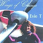 Evie T. Wings Of Change