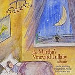 Fred Mollin The Martha's Vineyard Lullaby Album