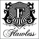 Flawless N.Y.C. Rhythm