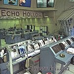 Echo Hollow Superficial Intelligence