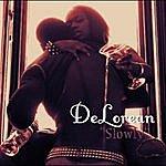 Delorean Slowly (Single)