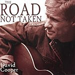 David Cooper The Road Not Taken