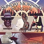 Dennis Day Sunday Morning Sunshine (2tracks)