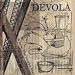 Devola Where The Stories Stay