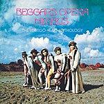 Beggars Opera Nimbus - The Vertigo Years