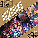 Buzzcocks Reconciliation