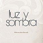 Luz Luz Y Sombra