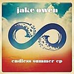 Jake Owen Endless Summer Ep