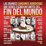 Juan Gabriel Las Grandes Canciones Rancheras Que Debes Escuchar Antes Del Fin Del Mundo