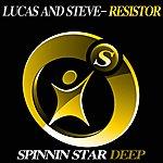 Lucas Resistor