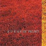 Burnside Project Burnside Project